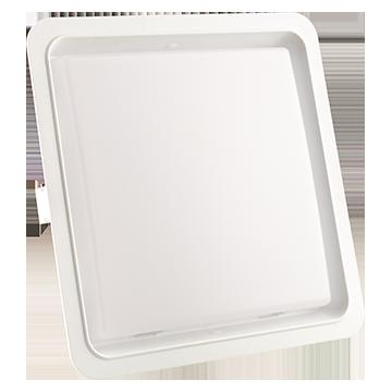 LED Panel Square - 15W