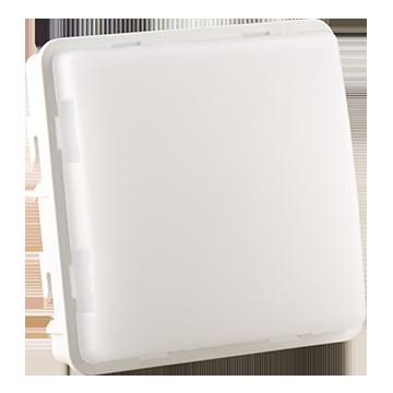 LED Panel Square - 6W